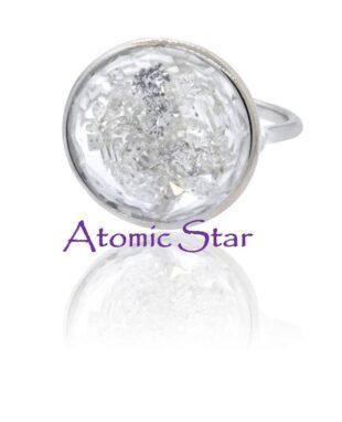 Diamond Ring Verstandig Jewelry