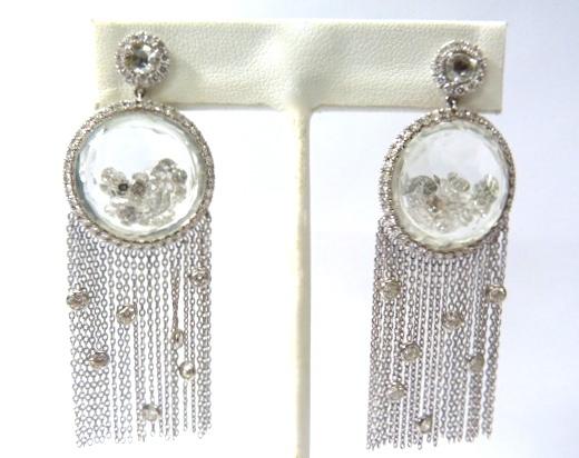 Cheryl Starr Jewelry