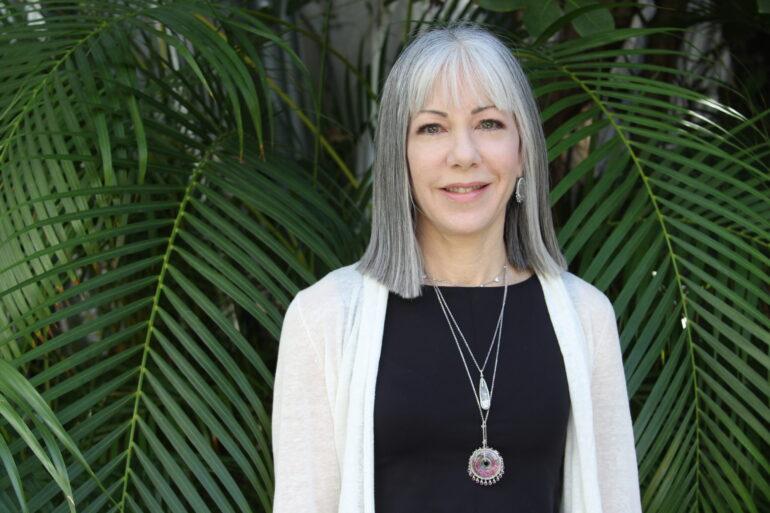 Cheryl Starr Verstandig Jewelry